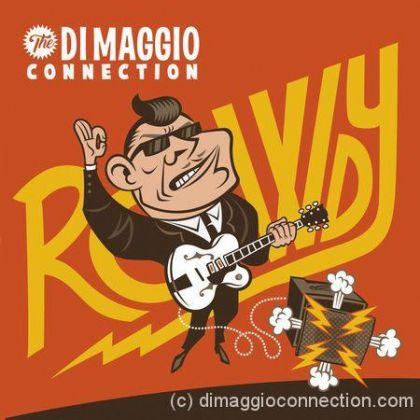 http://www.dimaggioconnection.com/wp-content/uploads/2018/11/rowdy-front.jpg