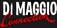 The Di Maggio Connection official web page