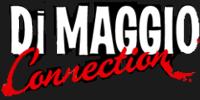 The Di Maggio Connection official web page