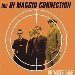 http://www.dimaggioconnection.com/wp-content/uploads/2014/03/the-wildest-game-cover.jpg
