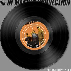 http://www.dimaggioconnection.com/wp-content/uploads/2014/03/the-wildest-game-vinyl.jpg