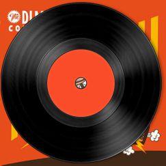 http://www.dimaggioconnection.com/wp-content/uploads/2018/07/rowdy-cover-vinile-the-dimaggio-connection-vinyl.jpg