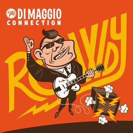 http://www.dimaggioconnection.com/wp-content/uploads/2018/07/rowdy-cover-vinile-the-dimaggio-connection.jpg